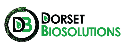 GAStanco: Biogas to Biomethane Upgrader - Pressurised Water